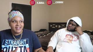 Mom REACTS to Lil Baby - The Bigger Picture - Music Video