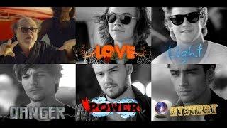 One Direction - Steal My Girl [Lyrics + Subtitulado Al Español] Video Official HD VEVO