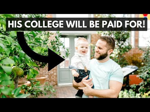What is a 529 College Savings Plan and Should You Invest In One?