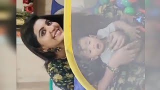 Athulya actress  hot videos