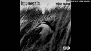 Download Hypnogaja - Put Your Hate On Me - Lyrics