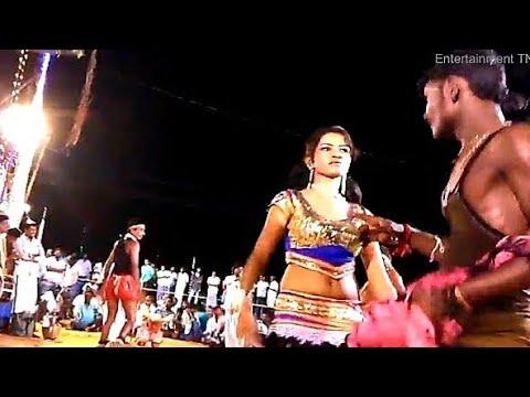 Xxx Mp4 Super Hit Songs Off Music And Dancing Karakattam Video Tamil Nadu May 2018 HD 3gp Sex