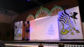best animation in hotel marabout HD 2013 EP 03