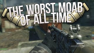 MOAB RACE! - Modern Warfare 3 LIVE! - PakVim net HD Vdieos