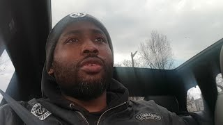 Zakariya Brainwashed Into Hate  Preacher