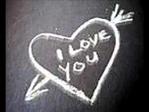 YouTube   Sad Love Quotes and Pictures   XxXxX