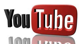 تغيير محتوى الصفحة الرئيسية لليوتيوب وازالة الفيديوهات غير لائقة