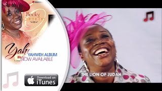 Dr Becky Enenche - YAHWEH