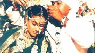 KAJOL AND AJAY DEVGAN MARRIAGE PHOTOS AND FULL ALBUM COLLECTION