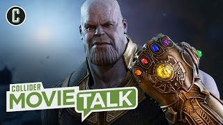 Download What If The Snap Happened in Avengers: Endgame Instead of Infinity War? - Movie Talk Video