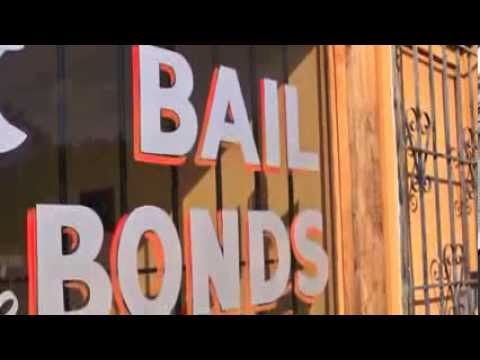 Dallas County Jail Release Attorney | All Traffic Tickets Defended
