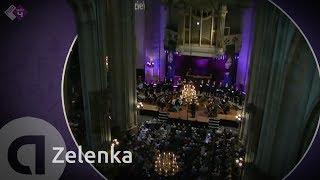 Zelenka Missa Omnium Sanctorum Zwv 21