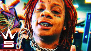 Download Trippie redd KEEP IT MOVING (WSHH EXCLUSIVE A LOVE LETTER TO YOU 3) Video