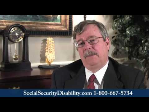 California - SSDI Lawyer - Social Security Disability - Cucamonga, CA