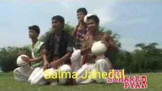 JS JAHEDUL SALMA