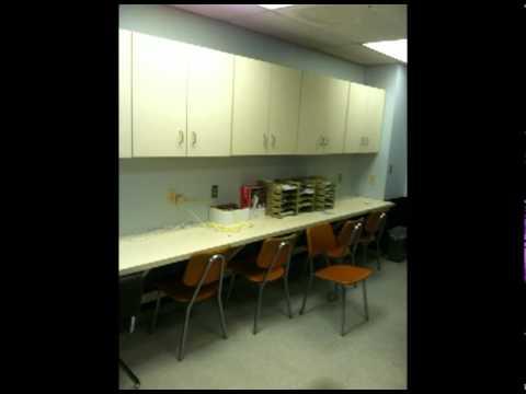 Paint Contractor Tampa, Joe Pullaro Inc.