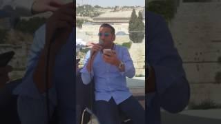 חיים ישראל אתה המלך!!!
