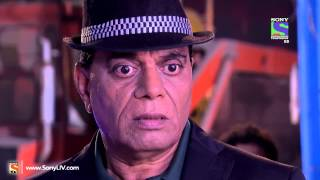 CID Singham Episode 1112 8th August 2014