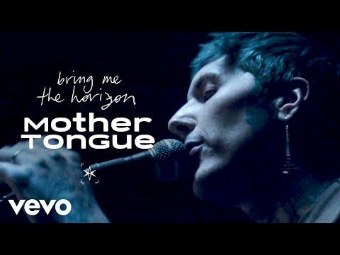 Xxx Mp4 Bring Me The Horizon Mother Tongue Official Video 3gp Sex