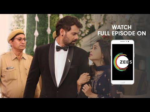 Xxx Mp4 Kumkum Bhagya Spoiler Alert 17 July 2019 Watch Full Episode On ZEE5 Episode 1408 3gp Sex