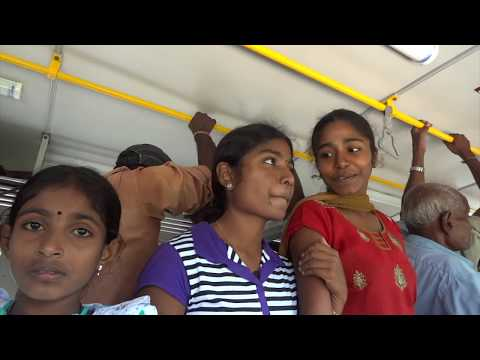 Xxx Mp4 Crowded Buses Sri Lanka India Driving 3gp Sex