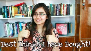 Download Top 10 Most Useful Things I Have Purchased! Video