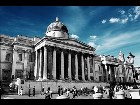 Enhance an image with selective colour in GIMP 2.8