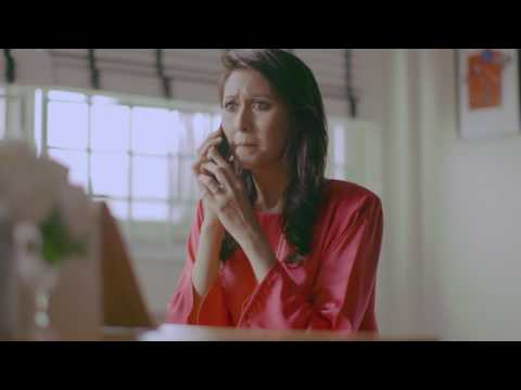 Singtel TV and CAST – Bringing families together this Hari Raya
