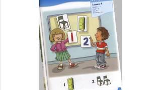 Download first friends 1 class book - susan lannuzzi - lesson 4 Video