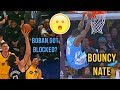 NBA Height Doesnt Matter Moments
