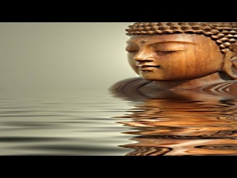 Profound Meditation Program 3.0 – Enhance the Effects of Each Meditation Session