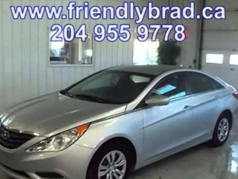 Used Car Sales Winnipeg Indoor Auto Sales