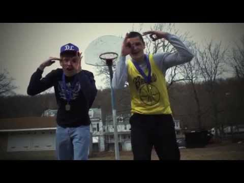 SKOOK State of Mind - Matty Fresh! (OFFICIAL VIDEO)