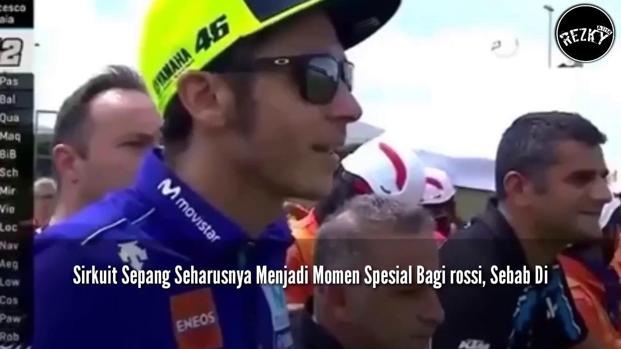 Adik sekaligus anak didik VR46 Luca Marini,Menorehkan sejarah baru dalam karir,  Moto2