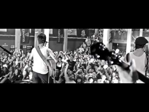 Nuevo videoclip de La M.O.D.A
