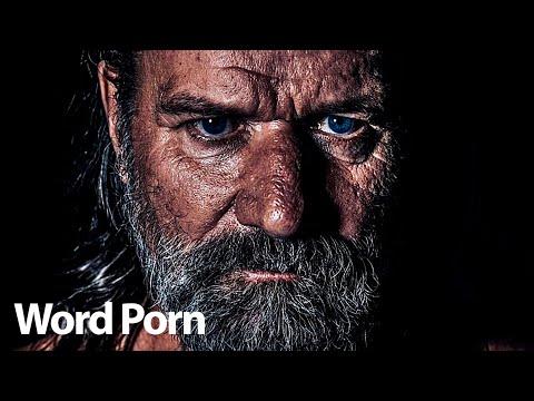 You've Been LIED To - How to Unleash Hidden Powers    Wim Hof