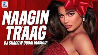 05 Naagin x Traag (Mashup) - Aastha Gill X Akasa Singh - DJ Shadow Dubai(DjFaceBook.IN).mp3