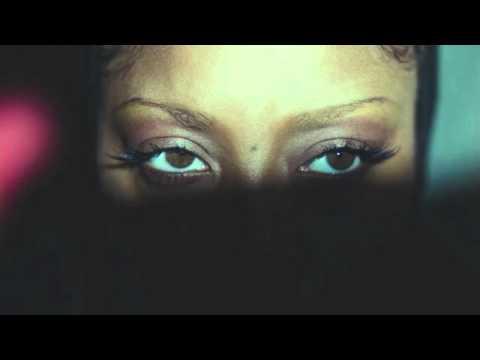 Erykah Badu - Love Of My Life (Kaytradamus Remix)