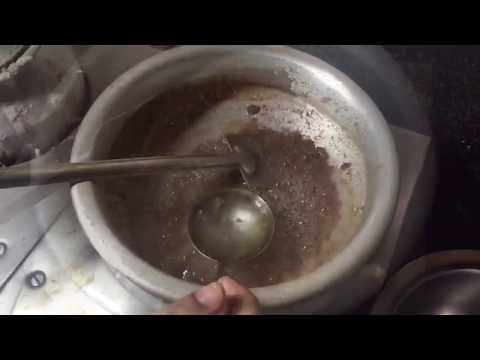 How to make virgin coconut oil