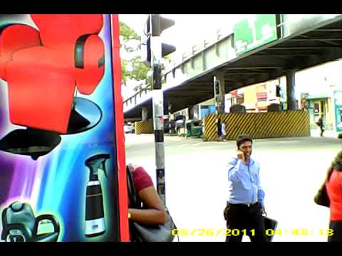 Sri Lanka sale hidden spy video camera car key tag.avi