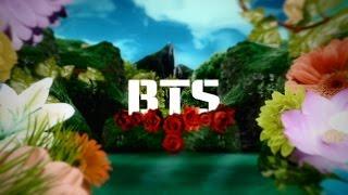 Download BTS(방탄소년단) Comeback Trailer Video