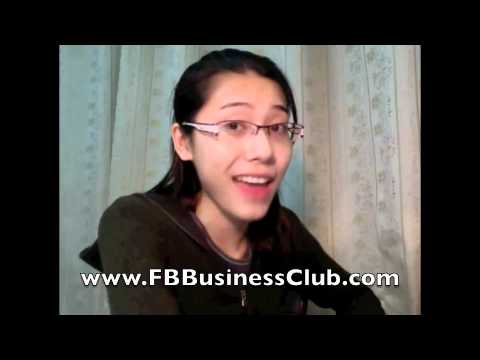 The Facebook Social Business Club