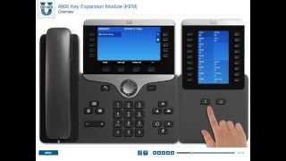 Cisco 8811, 8851, 8865: Call Forwarding - PakVim net HD