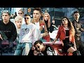 Download 5GANG x PNCKS - SCUZE PT MATCH (Official Video) | Mashups MP3,3GP,MP4