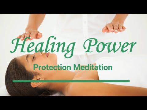 Healing Power | Immune System Boost | Stress | Meditation | Isochronic Tones