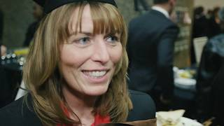 Download University of London Graduation Highlights 2017 Video