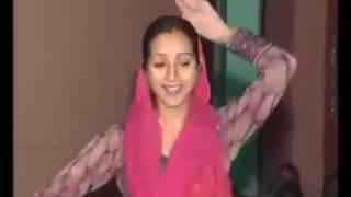 Baluchi Dance    رقص بلوچی ایرانی