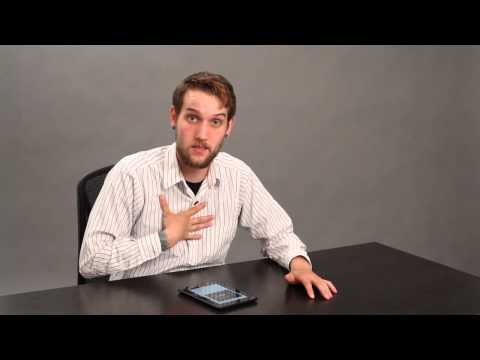 What Is Kindle DRM? : Kindle 2