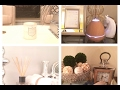 Easiest 4 WAYS TO MAKE YOUR HOME SMELL GREAT