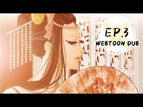 My Dear Cold Blooded King- EP  3 (WEBTOON DUB) - PakVim net HD